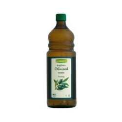 Bio Olivenöl nativ extra (1000 ml) von RAPUNZEL