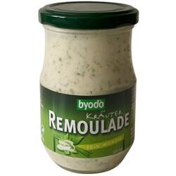 Byodo - Kräuter Remoulade