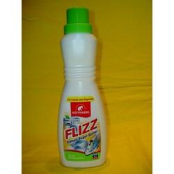 Hoffmanns FLIZ