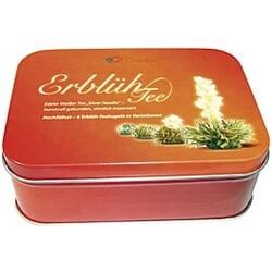 Creano Erblühtee 6er Box Weisser Tee (39g)