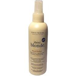 John Frieda - Sheer Blonde Blond Vitalizer