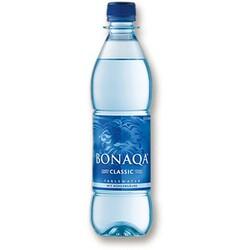 BONAQA Classic Tablewater mit Kohlensäure