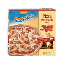 Natural Cool Pizza Margherita