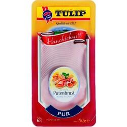 Tulip Putenbrust Pur