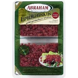 Abraham Edelschinken