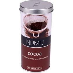Nomu cocoa