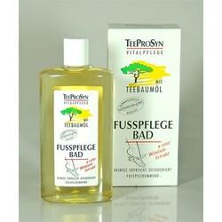 TeeProSyn Fusspflege Bad