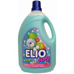 Elio soft fresh