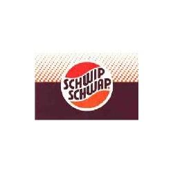 Schwip Schwapp 1,5l