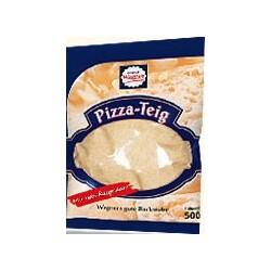 Original Wagner Pizza-Teig