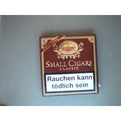Small Cigars Classic