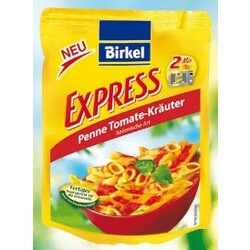 Birkel Express Penne Tomate-Kräuter