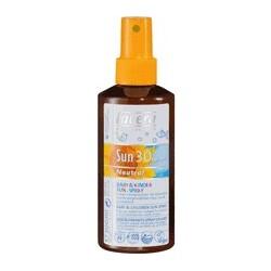 Lavera - Baby & Kinder Neutral Sun Spray LSF 30