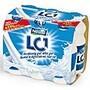 Nestlé Fermentiertes Milchgetränk