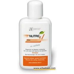 Nutric2 re-aktiv Lotion (30 ml)