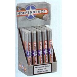 Independence Original