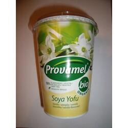 Provamel – Soya Joghurt Vanille