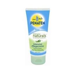 Penaten Soothing Naturals Intensive Pflegecreme