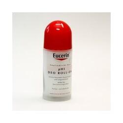 Eucerin pH 5 Deo Roll-On