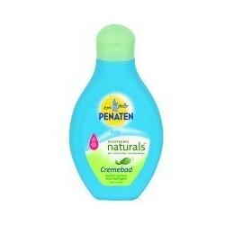 Penaten - Baby Soothing Naturals Cremebad