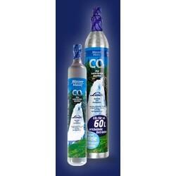 Wasser Co2