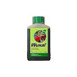 Wuxal Pflanzen Universalduenger t (1 Stück)