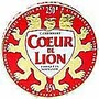 Coeur de Lion Camembert