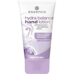 Essence Hydra Balance Hand Lotion