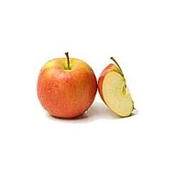 Migros Jonagold Äpfel