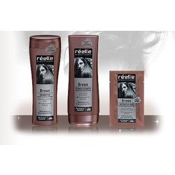 réell'e Brown Conditioner