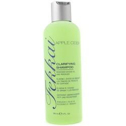 Fekkai Apple Cider Clarifying Shampoo