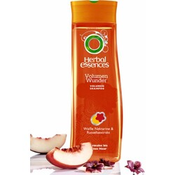 Herbal Essences Volumen Wunder