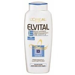 Elvital Shampoo von L´Oréal