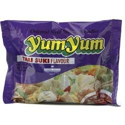 YumYum Thai Nudeln