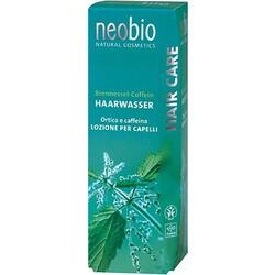 Neobio - Hair Care Haarwasser Brennessel-Coffein