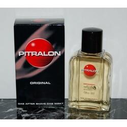 PITRALON Original Aftershave