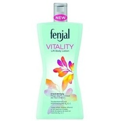 Fenjal Lift Body Lotion Vitality
