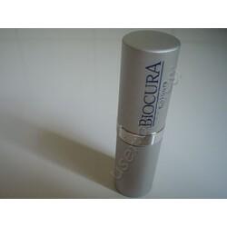 Biocura Beauty Lippenstift Cream Rose