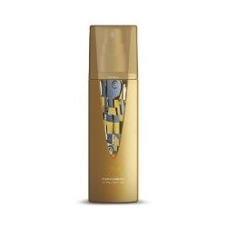 ghd thermal protector 2 - for dry, coarse hair