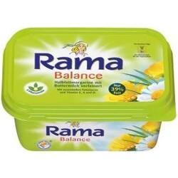 Rama - Balance