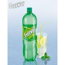 Freeway Lemon