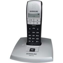 Audioline EURO 100