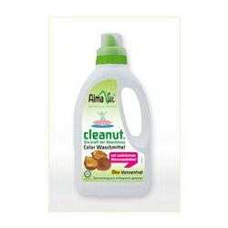 Alma Win cleanut Color Waschmittel