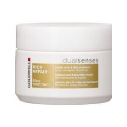 Goldwell, Dual Senses, Rich Repair