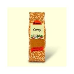 Ostmann - Curry