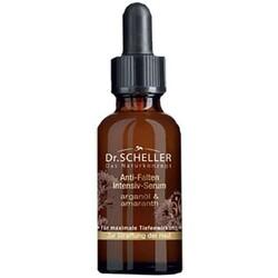 Dr. Scheller Anti-Falten Intensiv-Serum Arganöl & Amaranth