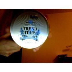 Balea - Hairstyling Trend It Up Zerzaust