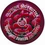 Body Shop - Body Butter Raspberry