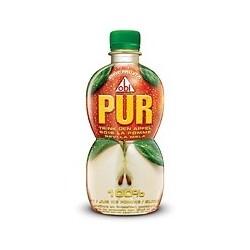 obi PUR Premium Apfelsaft