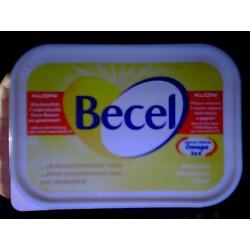 Becel - Margarine